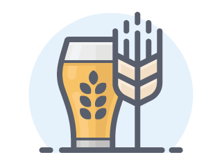 beer-wheat-glass-filled