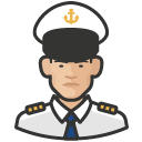naval-officers-asian-male