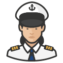 naval-officers-asian-female
