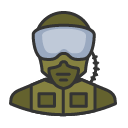 pilot-military-soldier-goggles