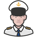 naval-officers-white-male