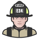 firefighter-white-male