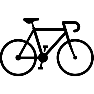 cycling-fixed-gear-bike-glyph