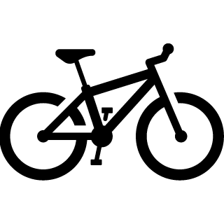 cycling-mountain-bike-glyph