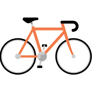 cycling-fixed-gear-bike-color